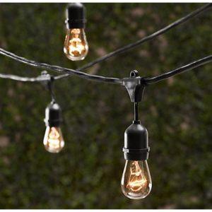 stringlight 11w 25′