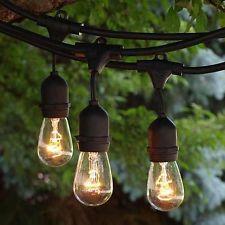 stringlight 11w