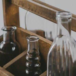 bouteille-vintage-1