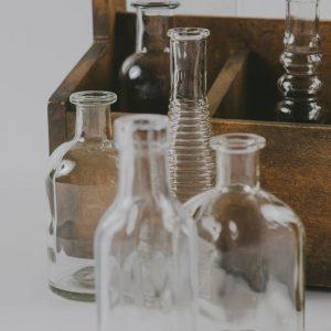 bouteille-vintage-3