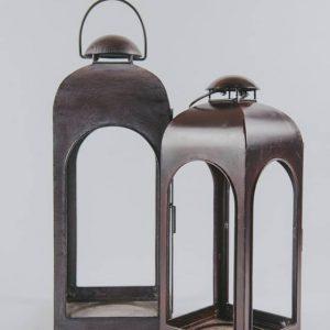 metal-bronze-lantern-18-1