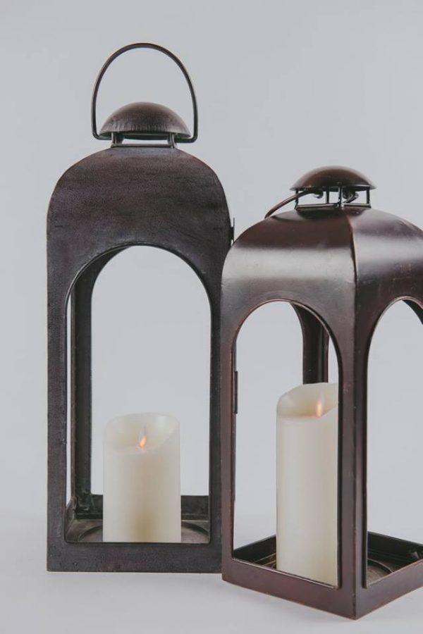 metal-bronze-lantern-18