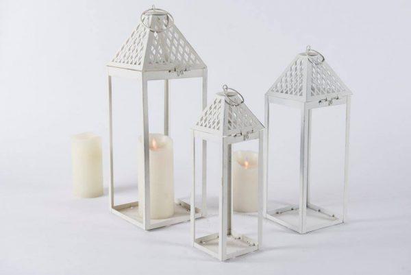 metal-white-vintage-lantern-18