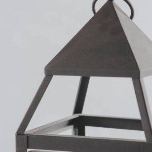 metal-blk-lantern-18-1