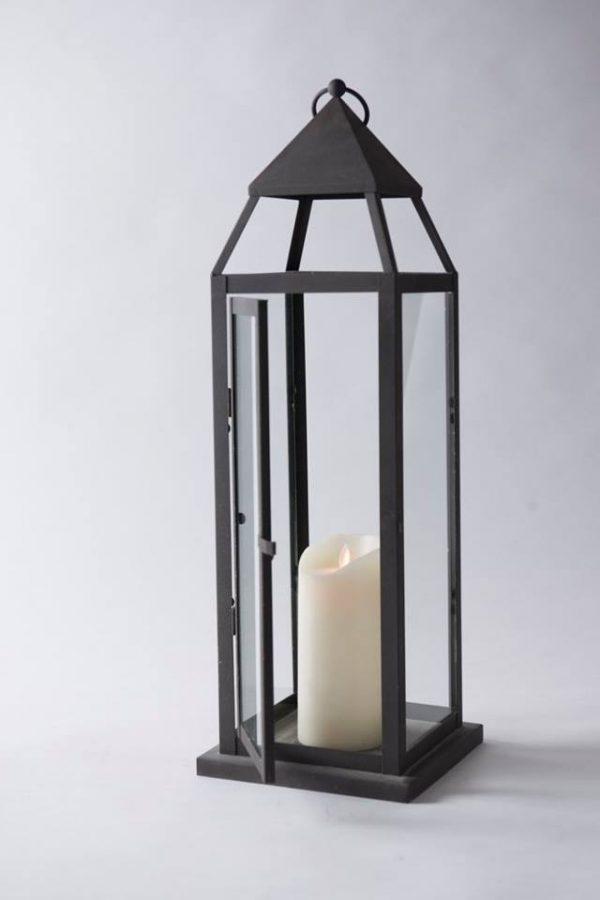 metal-blk-lantern-18