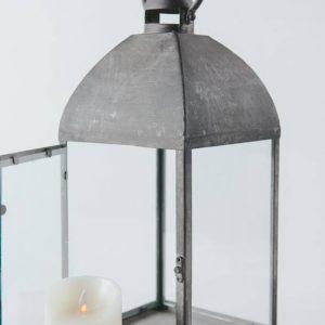 metal-lantern-18-1