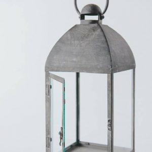 metal-lantern-18-2