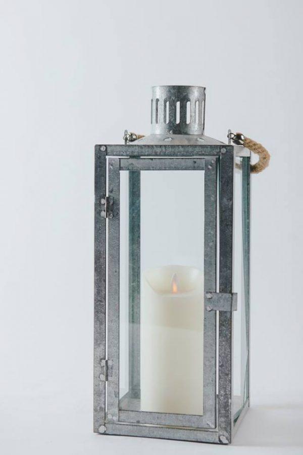 metal-rope-lantern-18-1