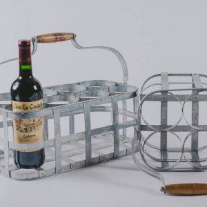 rack-de-metal-pour-bouteille