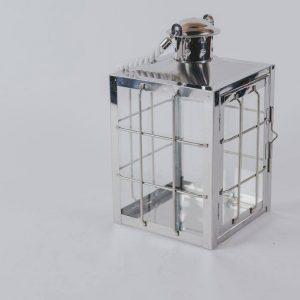 stainless-lantern-13-1