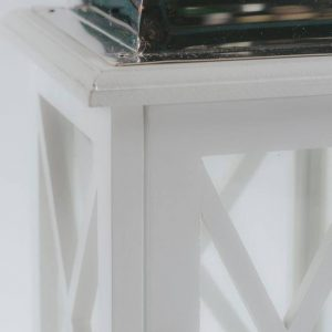 white-wood-stainless-lantern-18-1