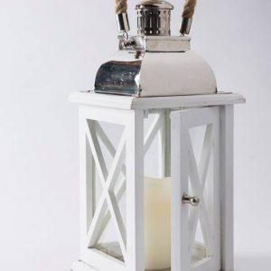 white-wood-stainless-rope-lantern-18-1