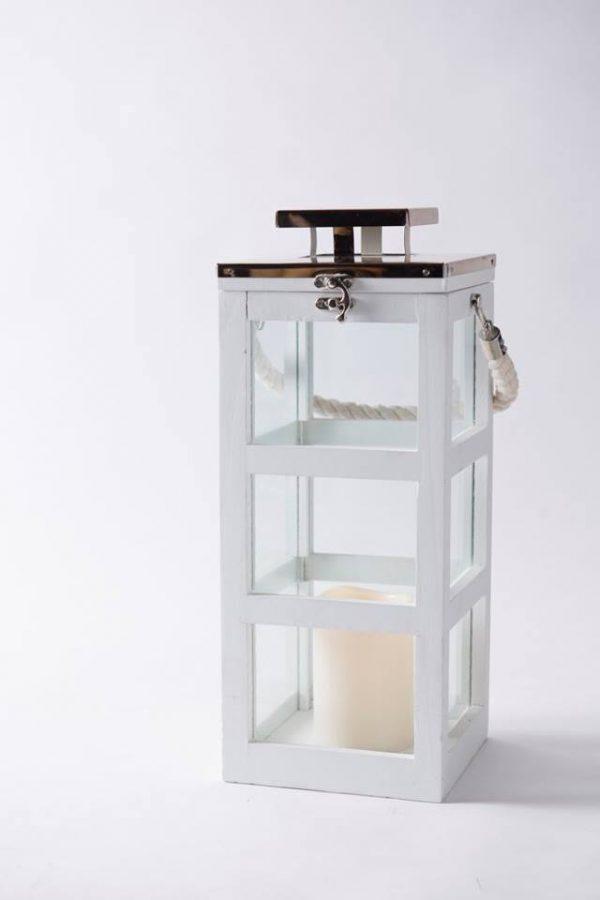 white-wood-stainless-rope-lantern-18