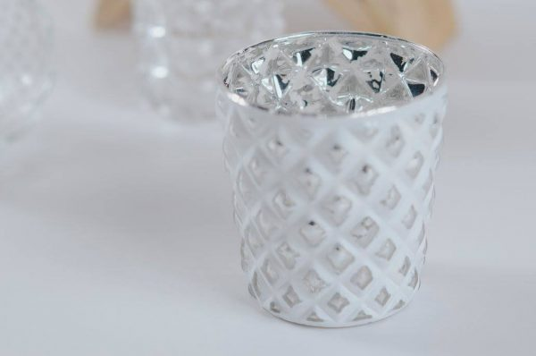 white-glass-votive-1