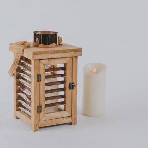 wood-lantern-12-1
