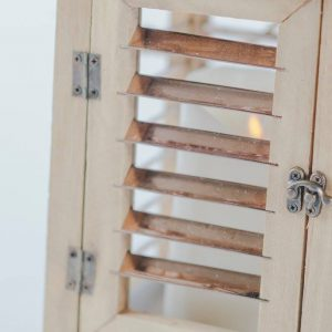 wood-lantern-12-2