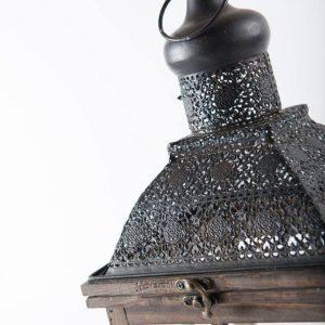 wood-metal-lantern-24-1