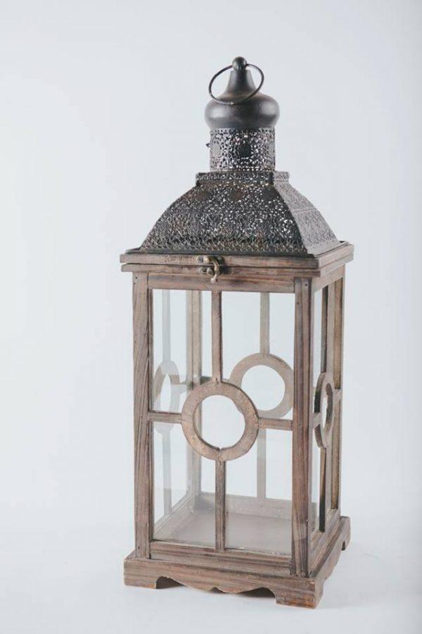 wood-metal-lantern-24-2