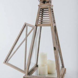 wood-phare-lantern-28-22-1