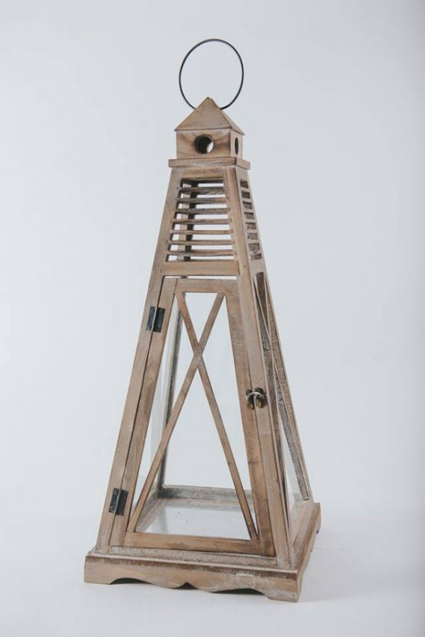 wood-phare-lantern-28-22-2