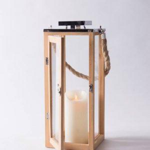 wood-stainless-rope-lantern-18-1