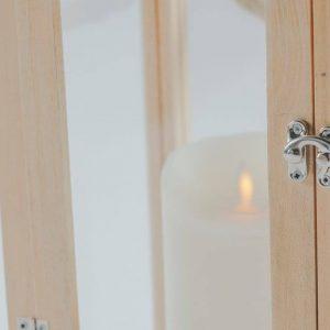 wood-stainless-rope-lantern-18-2