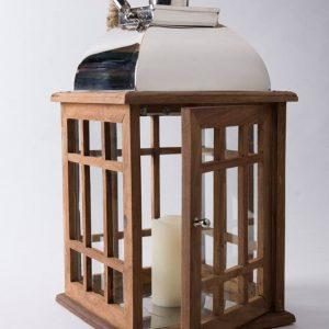 wood-stainless-rope-lantern-26-1