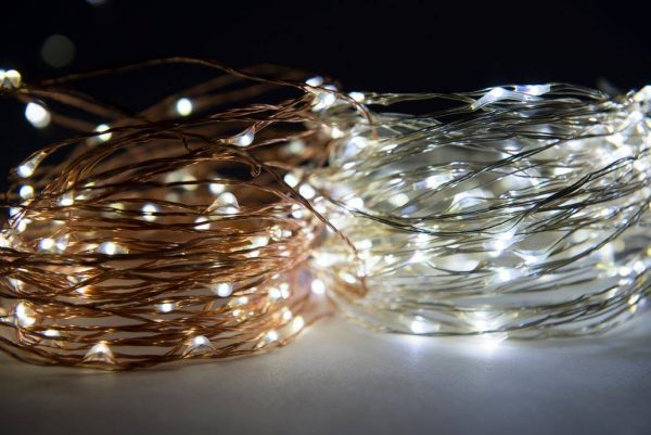 fairylight-cooper-sylver-wire-100led