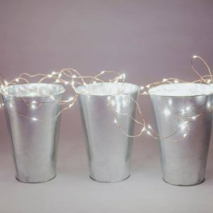 fairylight-cooper-wire-100led-1