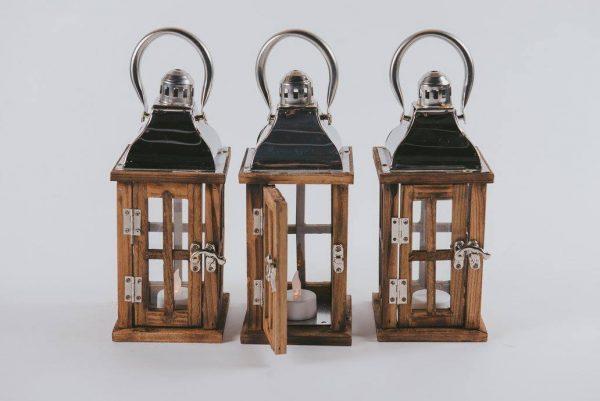 wood-steel-lantern-small