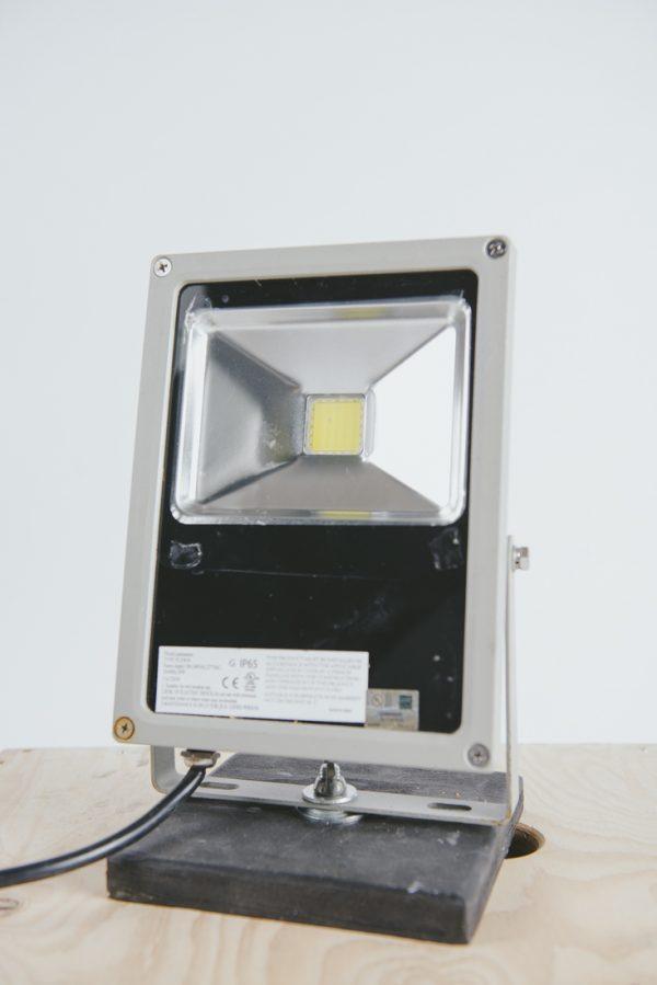 Work light LED 50W 5200k
