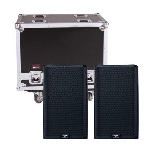 2-qsc-k122-k2-series-two-way-2000w-12-inch-powered-loudspeakers-with-gator-tour-style-transporter-case-package-631