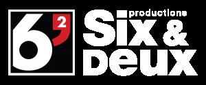 Six & Deux