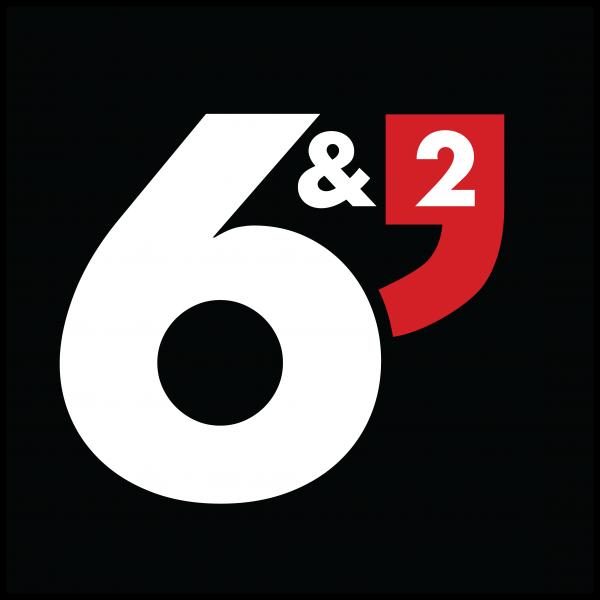 6et2-logo-14