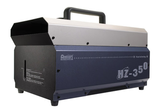 HZ-350-1
