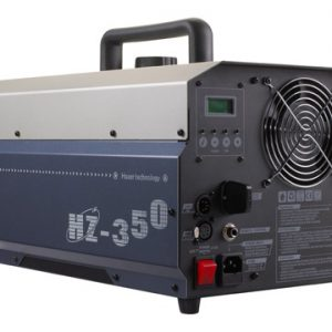 HZ-350-2