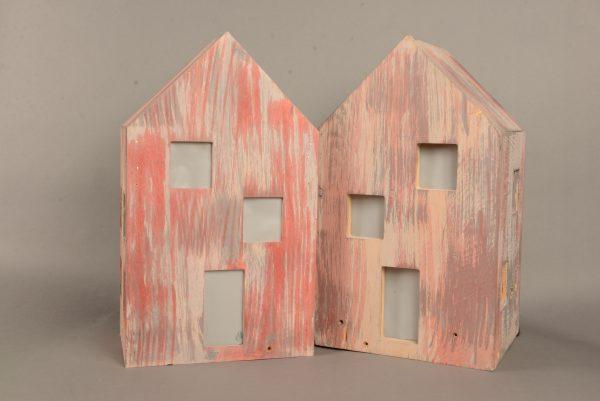petite maison (4)