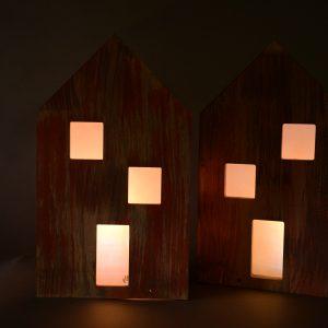 petite maison (5)