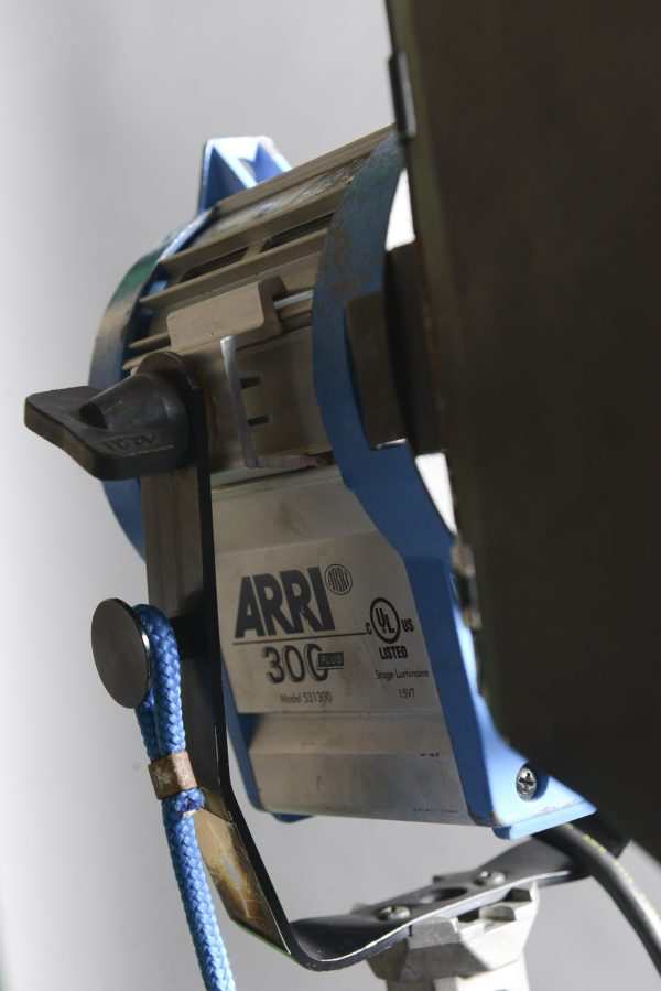 Arri 300 (2)