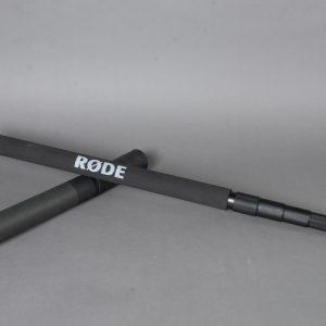 Boompole Rode (2)