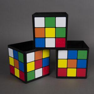 Cube Rubic 6 (1)