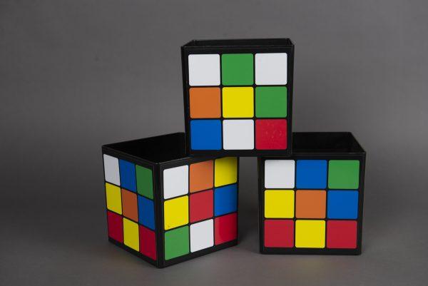 Cube Rubic 6 (2)