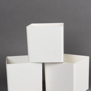 Cube blanc 6 (1)