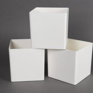 Cube blanc 6 (2)