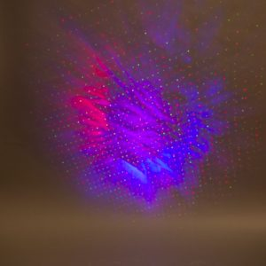 Eclipse RGB Chauvet (1)