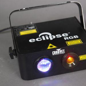 Eclipse RGB Chauvet (3)