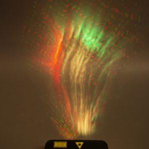 Eclipse RGB Chauvet (4)