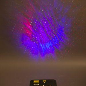 Eclipse RGB Chauvet (6)