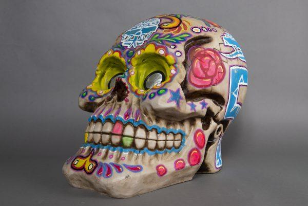 Skull UV 22in (1)