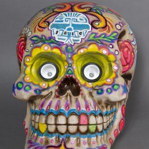 Skull UV 22in (5)